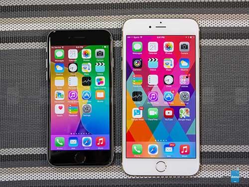 7 smartphone mới ra trung thành với chip lõi kép-2
