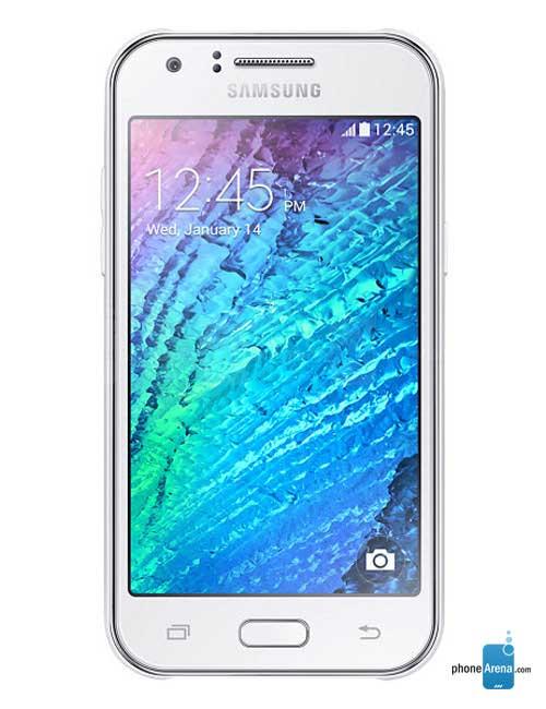 7 smartphone mới ra trung thành với chip lõi kép-4