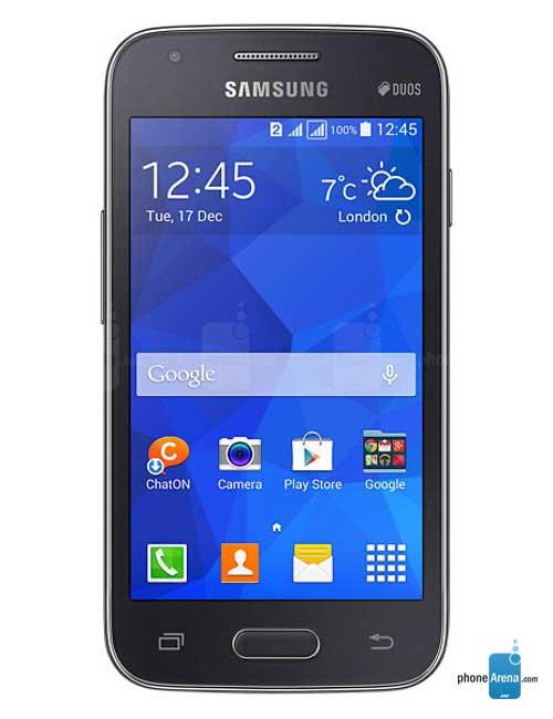 7 smartphone mới ra trung thành với chip lõi kép-5