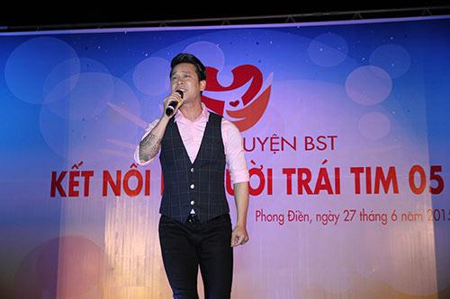 the men, lan ngoc het minh voi nguoi dan ngheo - 6