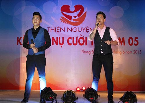 the men, lan ngoc het minh voi nguoi dan ngheo - 5