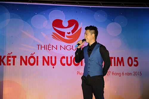 the men, lan ngoc het minh voi nguoi dan ngheo - 9