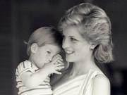 Hậu trường - Cái chết Công nương Diana: 18 năm vẫn chưa hết nghi vấn