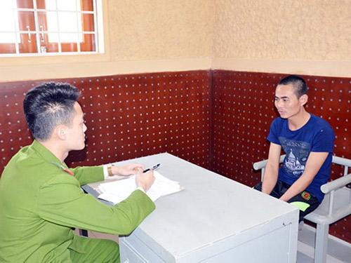 Trẻ Việt đang phải cam chịu khi bị lạm dụng tình dục-1