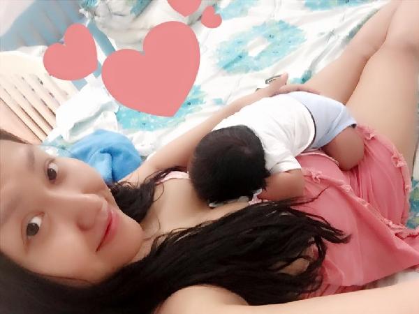 """3 sao Việt chi tiền tỷ cho con khiến người lớn """"choáng váng""""-2"""