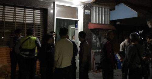 Đài Loan: Bé gái 12 tuổi bị người tình của mẹ cứa cổ-3