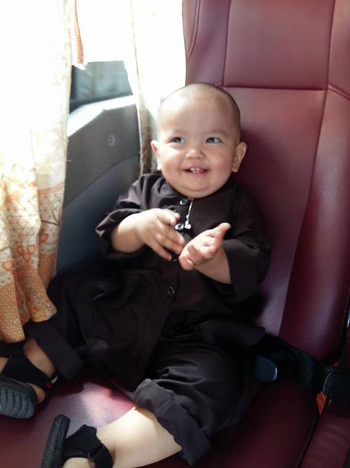ngo xuan khang - ad26865 - 1
