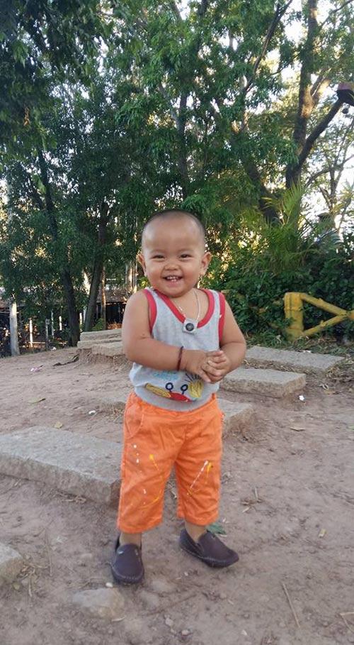 ngo xuan khang - ad26865 - 4