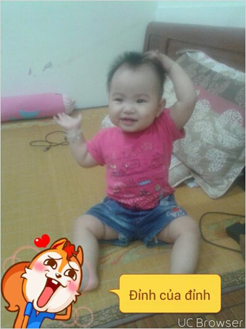 Nguyễn Quỳnh Khánh An - AD54166-2