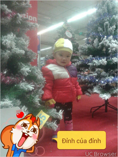 Nguyễn Quỳnh Khánh An - AD54166-3