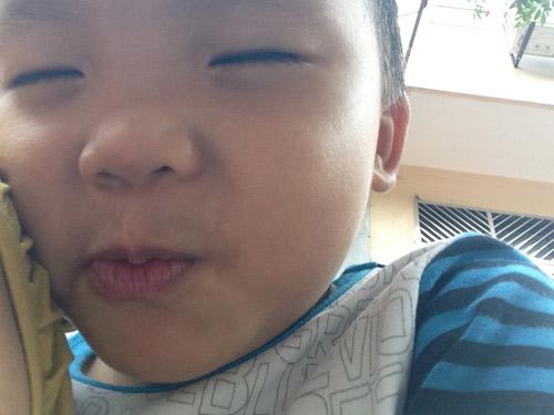nguyen tran vinh khang - ad20412 - 1