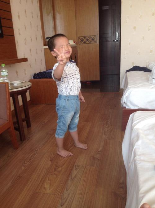 nguyen tran vinh khang - ad20412 - 3