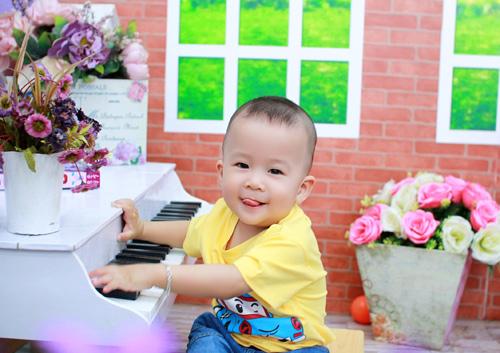 nguyen tran vinh khang - ad22932 - 2