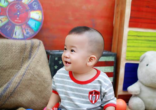 Nguyễn Trần Vĩnh Khang - AD22932-3