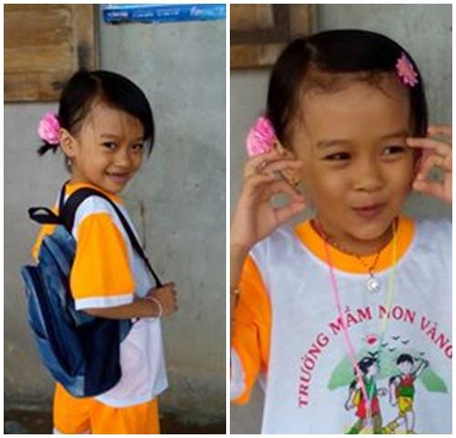 nguyen tuong lam - ad64563 - 1