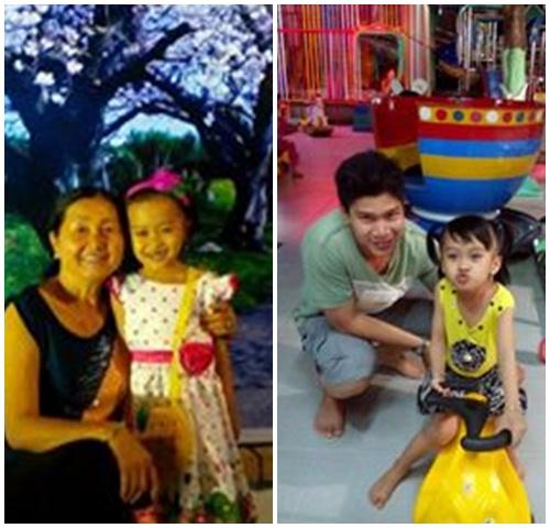 nguyen tuong lam - ad64563 - 3