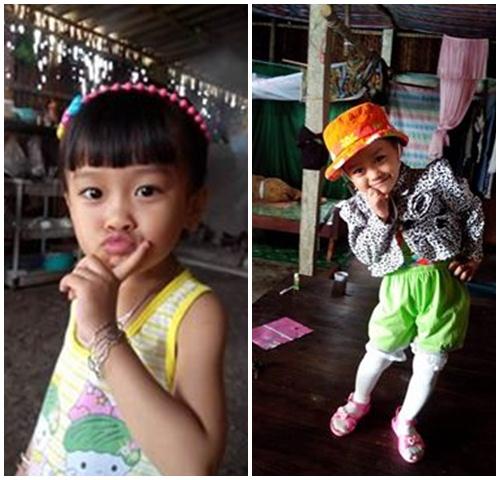 nguyen tuong lam - ad64563 - 4