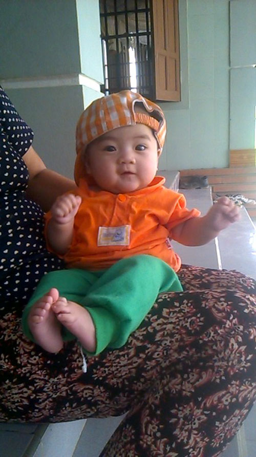 pham ngoc diep - ad27595 - 3
