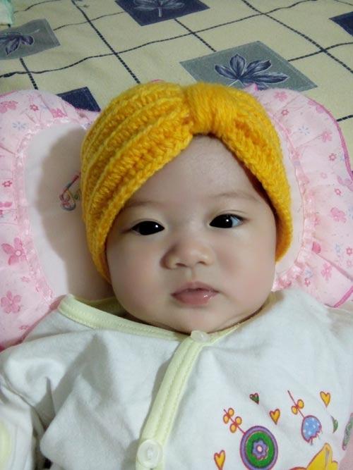 pham nguyen ha nhi - ad24340 - 1