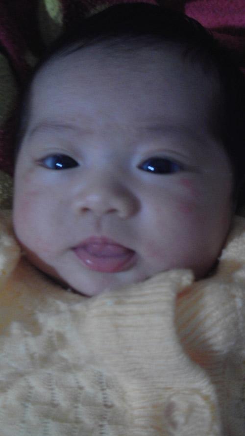 pham nguyen ha nhi - ad24340 - 2