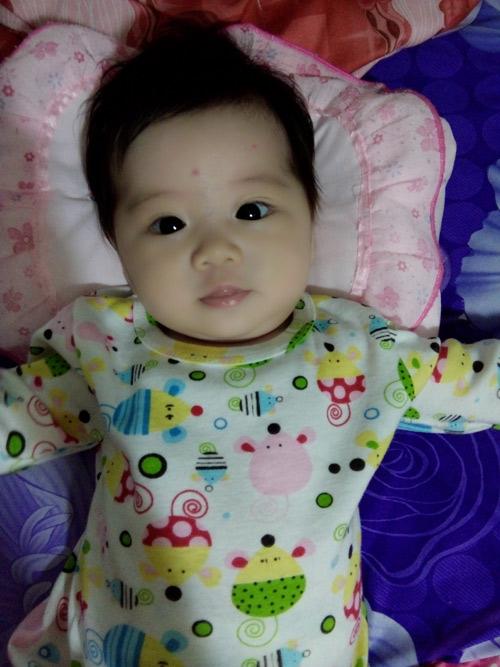 pham nguyen ha nhi - ad24340 - 4