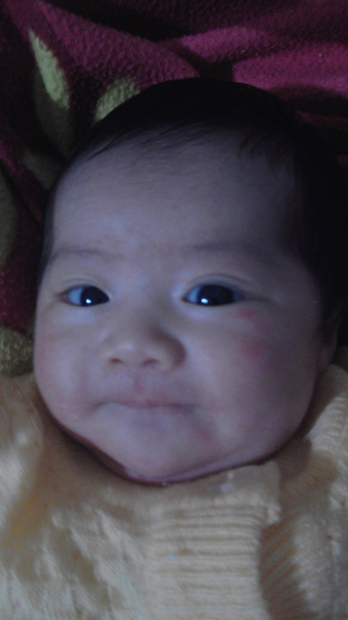 pham nguyen ha nhi - ad24340 - 6
