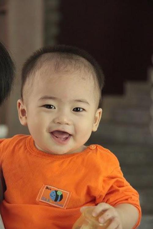 Phạm Việt Lâm - AD53654-2