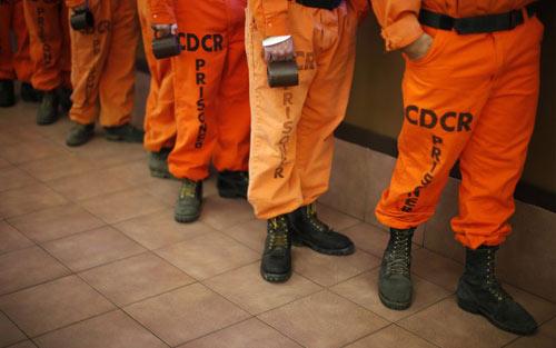 Số phận bi thảm của một tội phạm ấu dâm trong nhà tù Mỹ-5
