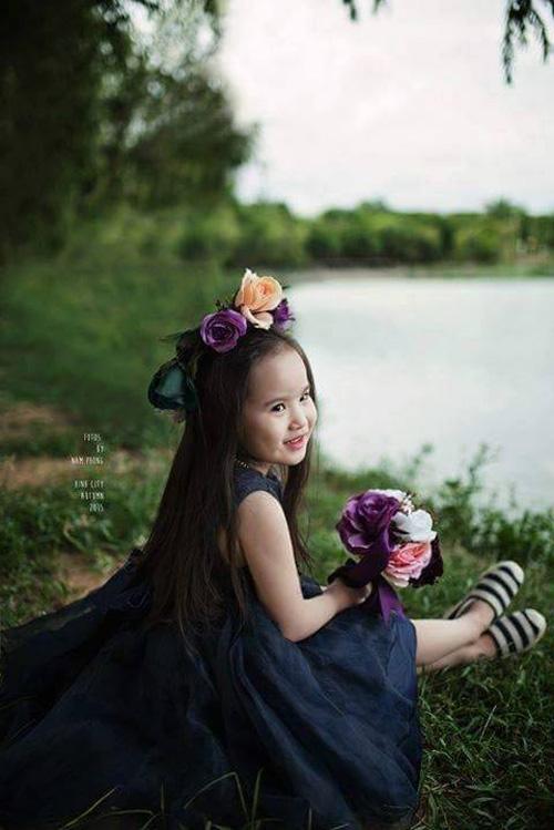 tang bao tran - ad47552 - 4