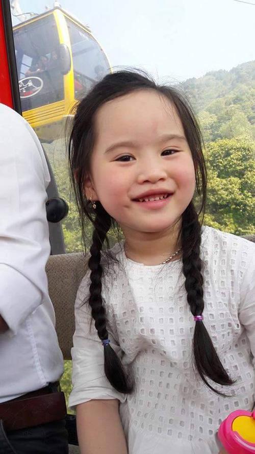 tang bao tran - ad47552 - 5