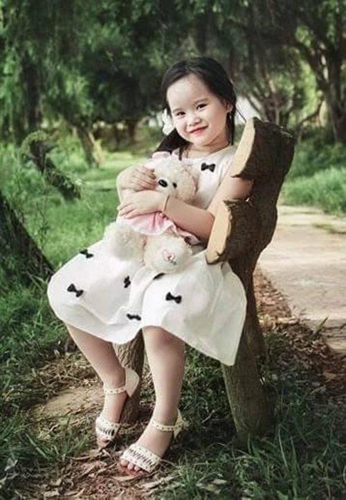 tang bao tran - ad47552 - 6