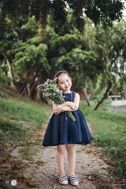 tang bao tran - ad47552 - 9