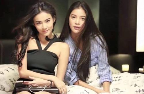 """du kieu tin don cuoi-ra-nuoc-mat cua """"tinh yeu khong co loi 2"""" - 2"""