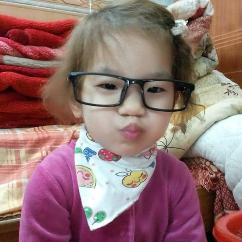 Trần Trang Anh - AD78493-3