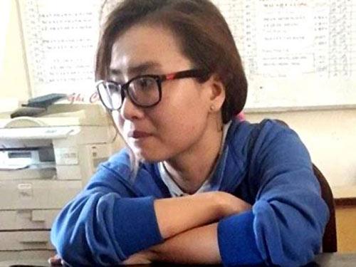 vu tat axit nu sinh: loi khai ban dau cua ke chu muu - 2