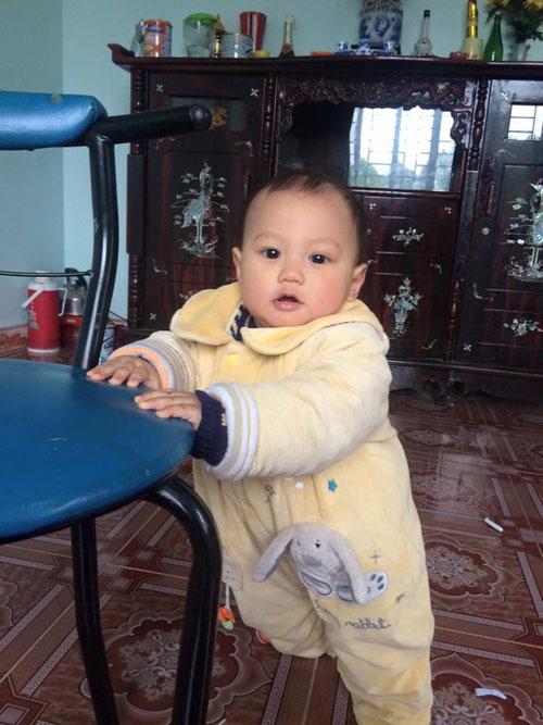 Vũ Thanh Tùng - AD13546-1