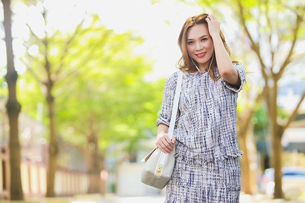 tuan qua: minh hang noi loan van duoc khen nuc no - 7
