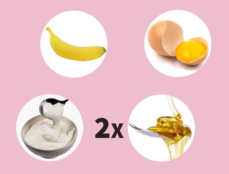 7 loại mặt nạ cải thiện mọi vấn đề về da-7