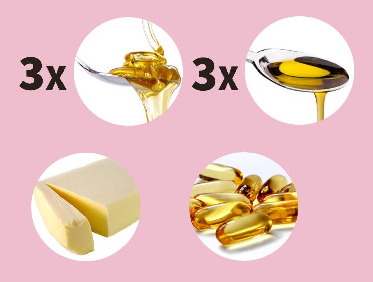 7 loại mặt nạ cải thiện mọi vấn đề về da-2