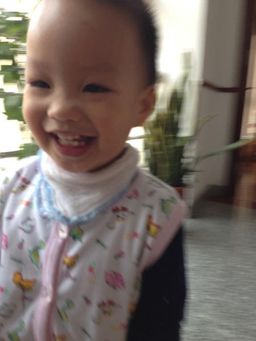 khuong the khang - ad14291 - 3