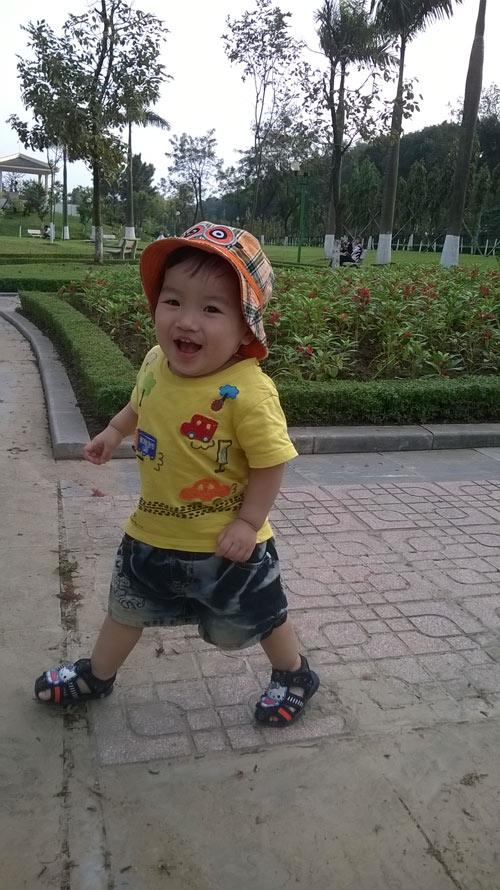 Nguyễn Khôi Nguyên - AD39602-3