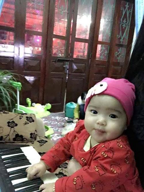 Nguyễn Ngọc Linh Nhi - AD20602-1