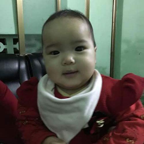 Nguyễn Ngọc Linh Nhi - AD20602-5
