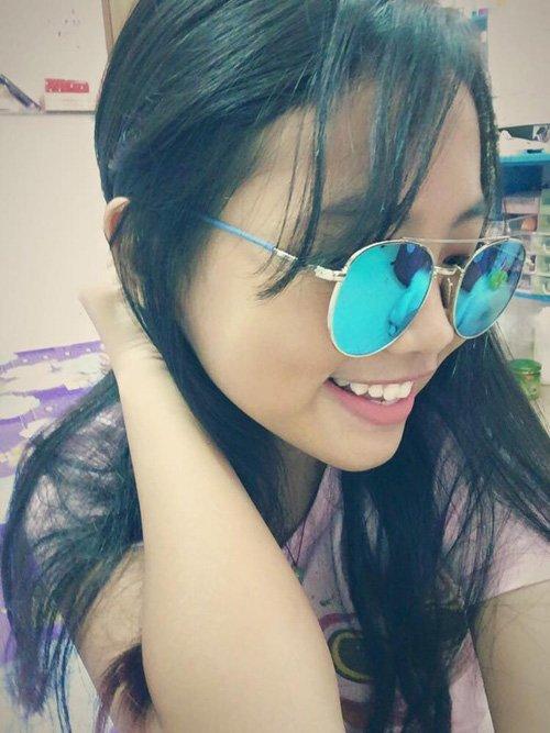 phuong my chi sanh dieu sau 3 nam vao showbiz - 7