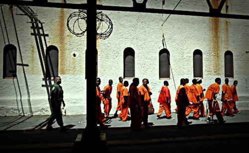 Người gốc Việt bị tù 30 năm vì tội ấu dâm ở Mỹ-4