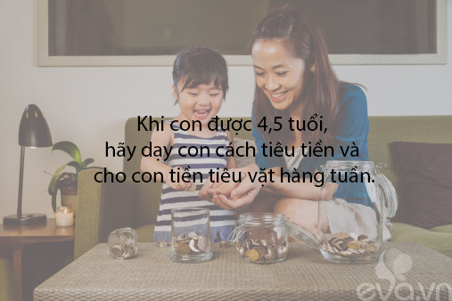 14 qui tac nuoi con cua nguoi nhat khien the gioi nguong mo - 13