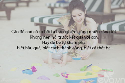 14 qui tac nuoi con cua nguoi nhat khien the gioi nguong mo - 10