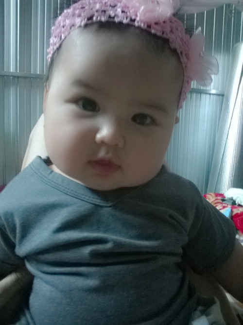 dinh thi bao chau - ad20225 - ma hong bu bam - 2