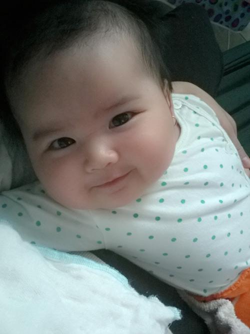 dinh thi bao chau - ad20225 - ma hong bu bam - 5