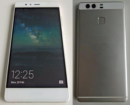 loat smartphone dang chu y sap ra mat trong thoi gian toi - 2